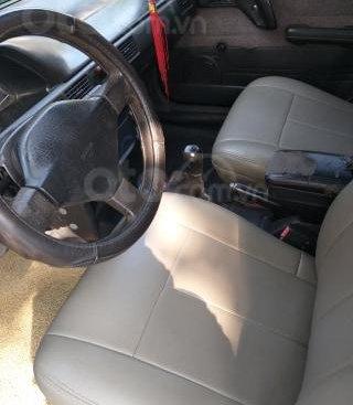 Bán xe Mazda 323, nhập khẩu nguyên chiếc
