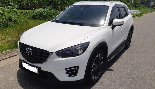 Cần bán xe Mazda CX5 2.0L 2017 Facelift