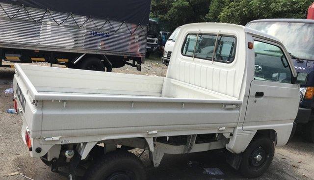 Bán xe Suzuki 550kg tồn kho, giá rẻ giảm ngay cho ai liên hệ đầu tiên