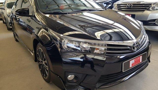 Bán Altis 2.0V, đen, 690tr (còn thương lượng), liên hệ Trung 0789 212 979, giảm ngay xx giá cho kh thiện chí mua xe ạ