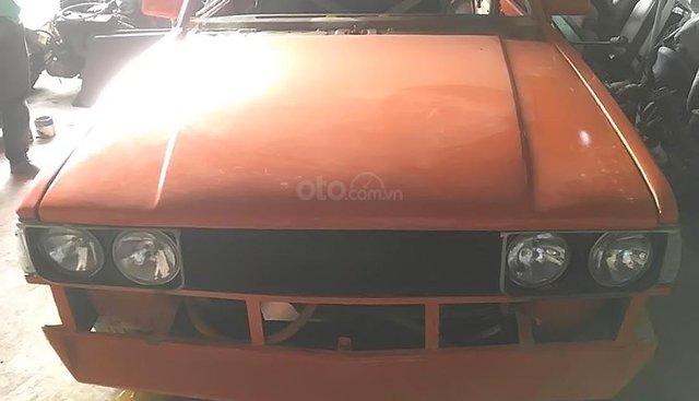 Cần bán Toyota Corolla 1990, nhập khẩu xe gia đình
