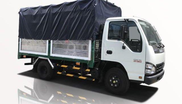 Bán xe Isuzu QKR230 2T4 giá rẻ, ưu đãi, có sẵn