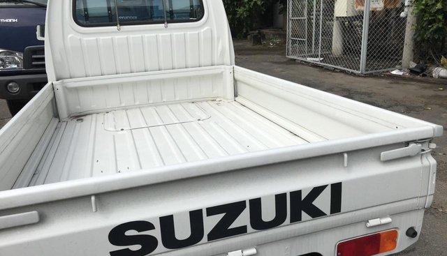 Bán xe Suzuki 550kg, giá rẻ, hàng tồn, giảm giá cho ai liên hệ sớm nhất
