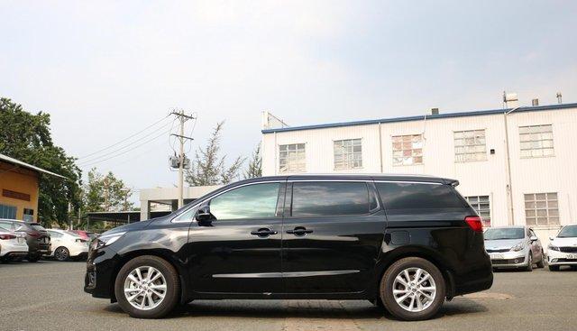 Kia Sedona 2019, máy dầu đưa trước 360tr có xe + giảm giá đặc biệt đến 40tr + quà tặng, 0933920564