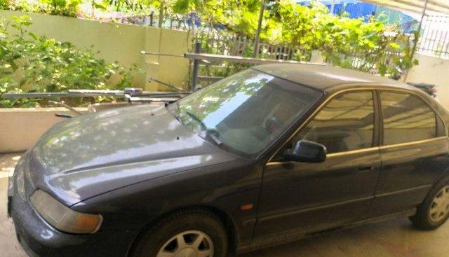 Bán Honda Accord năm 1992, xe nhập, giá 100tr