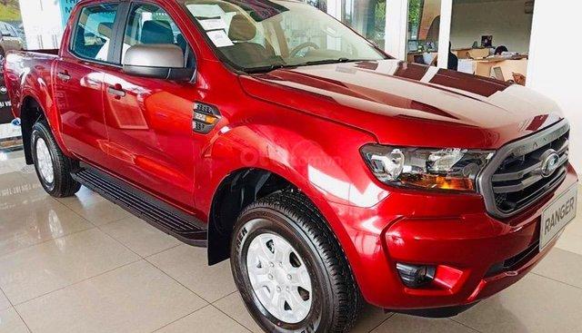 Ford Ranger 2019 xả giá vốn, chiết khấu 60 triệu - tặng gói phụ kiện cao cấp =>> Liên hệ: 0902575792 Mr. Phúc