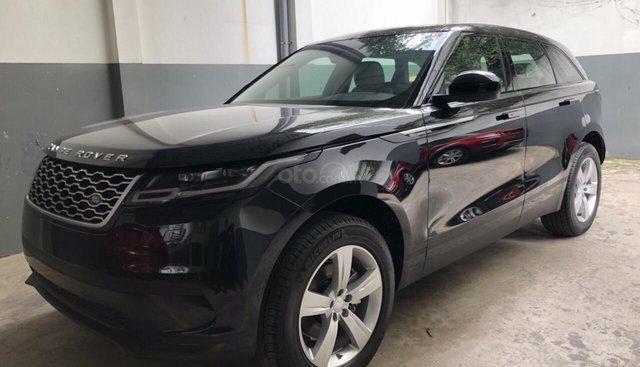 0932222253 Đại lý LandRover - Giá xe Range Rover Velar 2019, màu đen, trắng, đỏ, đồng giao xe ngay