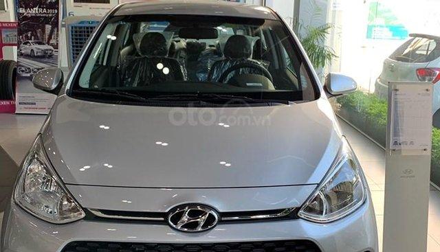 Bán Hyundai Grand i10 2019 Đà Nẵng - giá tốt, LH: 0902 965 732 Hữu Hân - Hyundai Sông Hàn