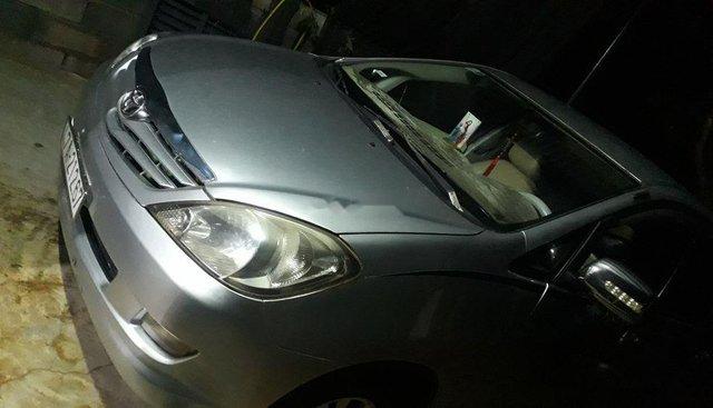 Bán Toyota Innova năm sản xuất 2010, đã lên toàn bộ G