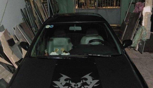 Bán Nissan Bluebird đời 1994, xe nhập, giá chỉ 65 triệu