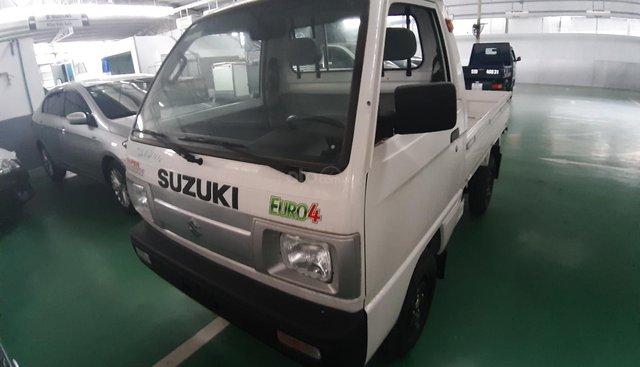 Bán xe tải Suzuki 500kg
