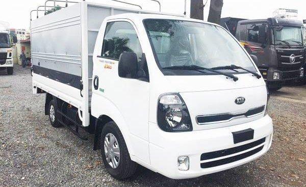Giá xe Kia K200 tải 1900kg, khu vực Hà Nội, liên hệ em hỗ trợ 0938908870