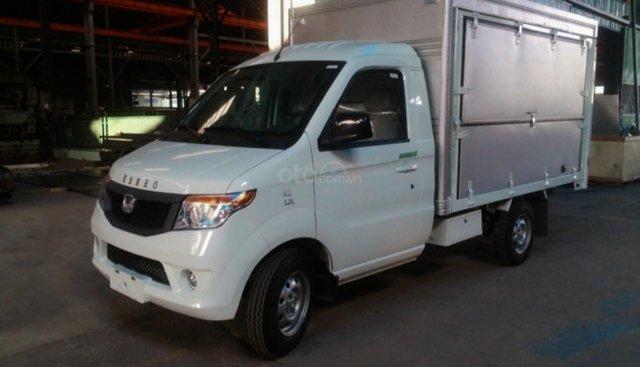 Bán xe tải 1 tấn trả góp - LH: 0327429468