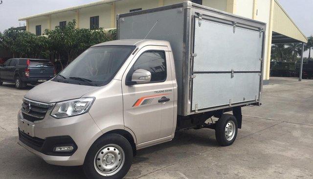 Bán xe tải 1 tấn, nhãn hiệu Trường Giang T3, động cơ nhật bản, giá tốt 2019