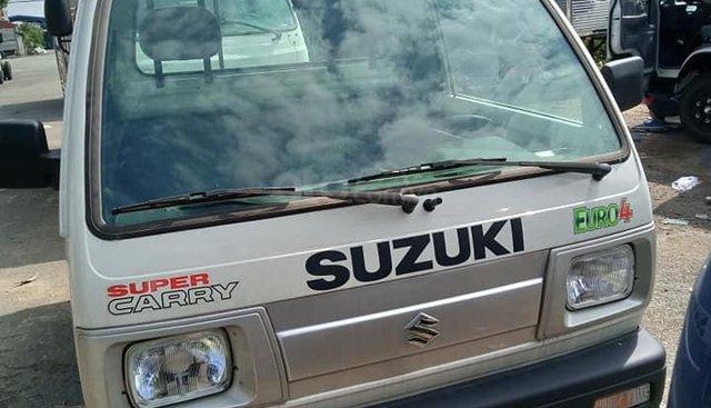 Bán Suzuki tải nhỏ 500kg, xe sẵn giao nhanh