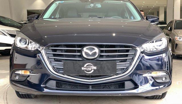Bán Mazda 3 đời 2018 hatchback giá siêu hot