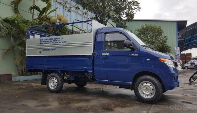 Bán xe tải Kenbo 900 Kg tại Nam Định