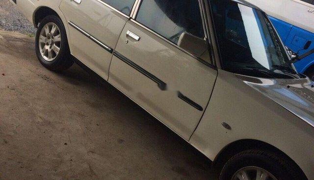 Bán Toyota Cressida đời 1988, xe nhập giá cạnh tranh