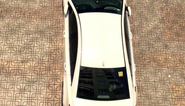 Bán ô tô Chevrolet năm sản xuất 2016