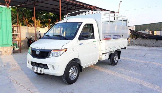 Bán xe tải Kenbo tại Ninh Bình