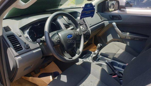 Ford Ranger XL 2.2L 4x4 MT 2015, Vay 70%, Bảo Hành 01 năm - ##@#!@!$
