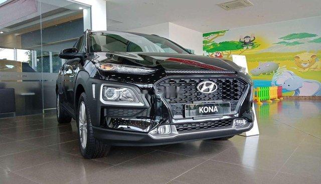 Cần bán Hyundai Kona đời 2019 giá cạnh tranh