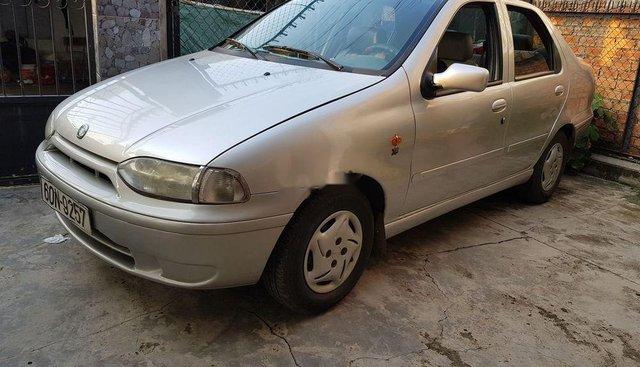 Bán Fiat Siena sản xuất năm 2003, giá 95tr