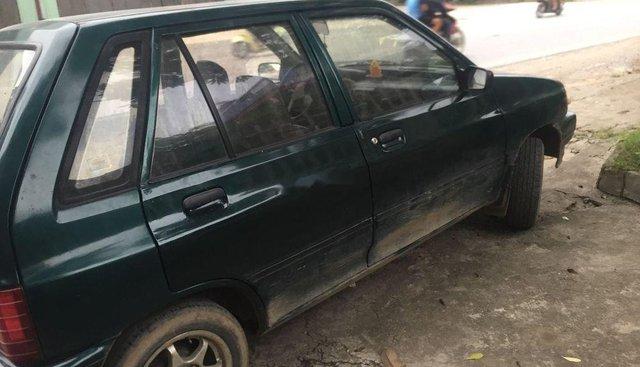 Cần bán xe Kia CD5 năm 2003, nhập khẩu