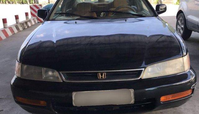 Bán xe Honda Accord đời 1995, nhập khẩu số tự động