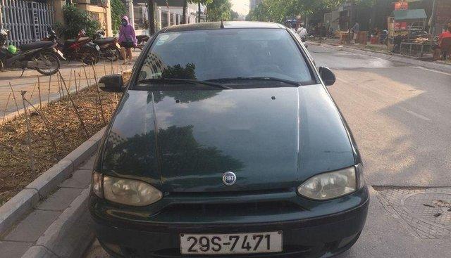 Cần bán lại xe Fiat Siena đời 2003, giá chỉ 85 triệu