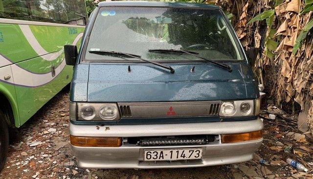 Bán Mitsubishi L300 1992, xe nhập, 108 triệu