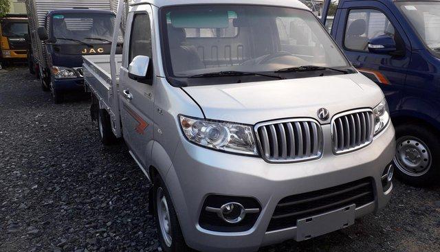 Đại lý bán xe Dongben T30 giá rẻ