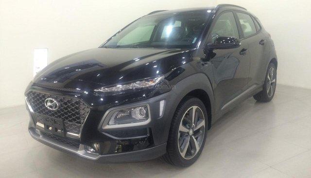Bán Hyundai Kona, giá tốt tháng 8 dương lịch - 0942544198