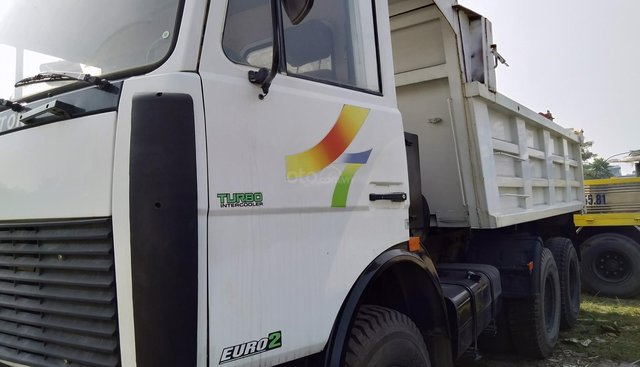 Bán Veam VB1110 đăng ký lần đầu 2014, màu trắng nhập khẩu nguyên chiếc, giá chỉ 319 triệu đồng