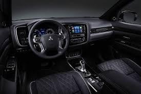 Bán Mitsubishi Outlander 2019, khuyến mại giá sốc tháng 8. Hỗ trợ trả góp lên đến 80%