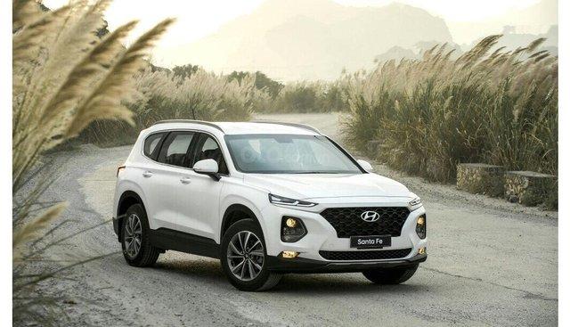 Bán Hyundai Grand i10 đời 2019 hỗ trợ cho vay