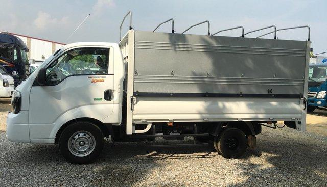 Bán xe tải Kia K250 đời 2019 - Giá tốt