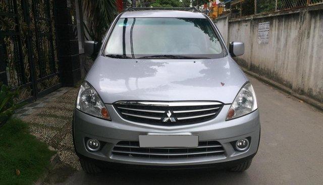 Cần bán Mitsubishi Zinger năm sản xuất 2010