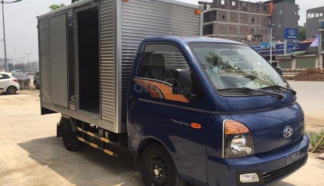 Cần bán Hyundai Porter H150 năm sản xuất 2019, nhập khẩu