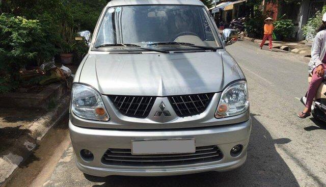 Bán ô tô Mitsubishi Jolie năm sản xuất 2006