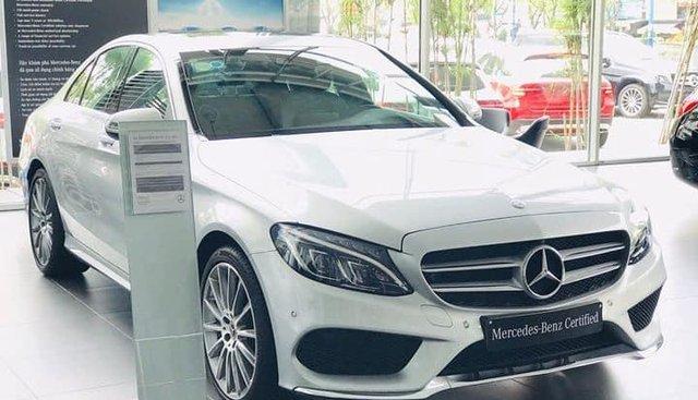 Mercedes Trường Chinh cập nhật xe tháng 9 - xe mới giá xe cũ - đủ loại đủ màu - liên hệ ngay hotline: 0977777072