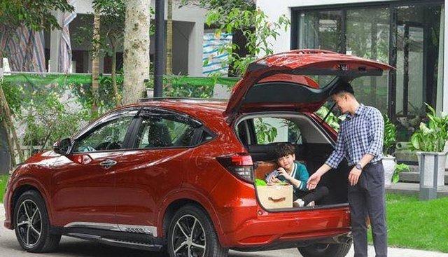Những bộ phận ô tô cần kiểm tra kỹ để du xuân an toàn