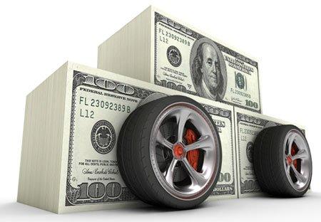 Khi mua bảo hiểm xe ô tô, chủ xe có trách nhiệm gì?