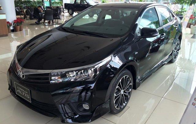 Toyota Mỹ Đình 5