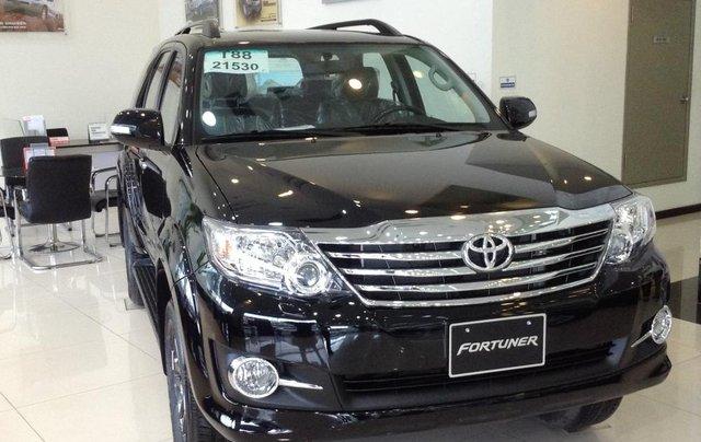 Toyota Thanh Xuân 14