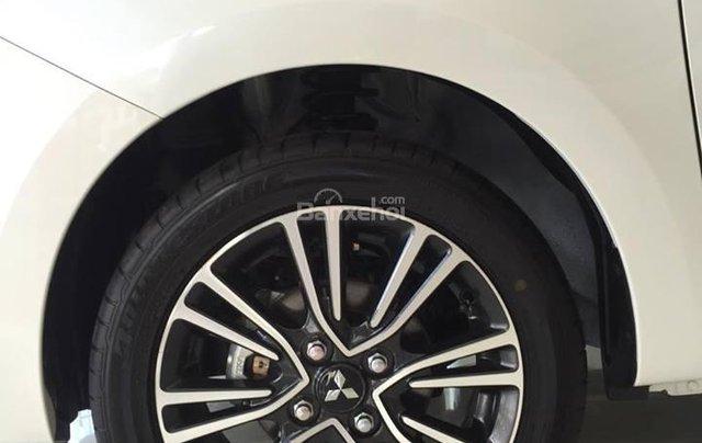 [Hot] Mitsubishi Mirage nhập Thái giá cực tốt, lợi xăng 5L/100km, cho vay đến 80%, gọi ngay 0905.91.01.994