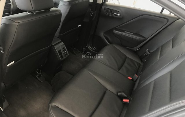 Bán ô tô Honda City 1.5V-CVT chính hãng, đủ màu giao ngay, nhiều ưu đãi5