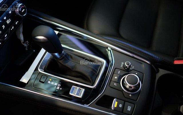 Bán Mazda CX5 model 2019 - Ưu đãi đến hơn 60 triệu, LH ngay 0973 956 8035
