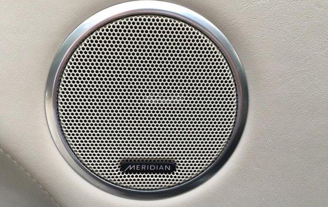 Range Rover Autobiography LWB 5.0 đời 2014, màu đen, xe nhập Mỹ18