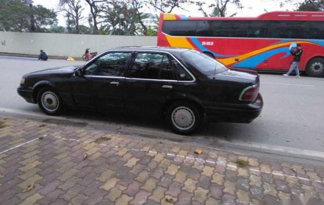 Cần bán lại xe Daewoo Super Salon đời 19970